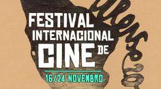 Esta semana comienza el 18 Festival de Cine Internacional de Ourense - Ouff 2013