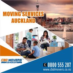 CBD Movers offers stress-free and safe house removals, home moving services at cheap prices. Choose us for cheap house movers in Auckland. Call at 0800 555 207 to book! House Removals, House Movers, Moving And Storage, Moving Services, Furniture Movers, Good House, Moving House, Good And Cheap, Auckland