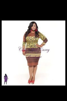 New Arrival available to purchase at www.chicandcurvy.com 1X 2X 3X #plussize #plussizefashion #fashion #chic #curvy #curves #chicandcurvyboutique