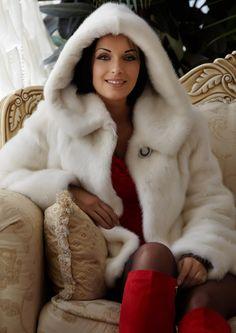 Real Fur 13872645201818862373.jpg 2,480×3,508 pixels