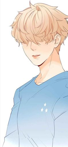 Flawless Webtoon, Wise Monkeys, Kenma, Character Modeling, Manhwa, My Boys, Otaku, Disney Characters, Fictional Characters
