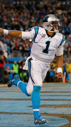 bcdc5c1fb 10 Best Carolina Panthers images