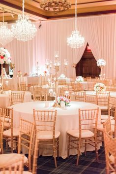 Elegant Bride And Groom Table Setting. Love The Flowers Lining The Table.    Wedding Reception Ideas   Pinterest   Elegant Bride, Bride Groom Table And  Table ...