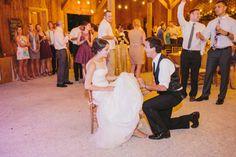 boone-hall-plantation-wedding-75