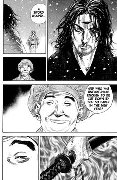Vagabond Manga, Inoue Takehiko, Miyamoto Musashi, Viz Media, Samurai Art, Free Comics, Manga Artist, Manga Pages, Comics Online