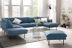 89 Besten Sofa Highlights Bilder Auf Pinterest In 2019