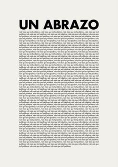 Las láminas de Carlos Rubio