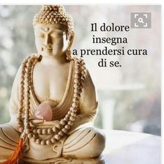 Buddha Quotes : - Famous Quotes Network : Explore & Discover the best and the most trending Quotes and Sayings Around the world Buddha Quotes Inspirational, Spiritual Quotes, Wisdom Quotes, Positive Quotes, Motivational Quotes, Life Quotes, Buddhist Quotes Love, Quotes Of Buddha, Zen Buddhism Quotes