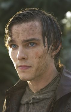 NICHOLAS HOULT!!!! is frickin hot. let's face it. he's really pretty. i love him in Warm Bodies, X-Men First Class and Jack the Giant Slayer! Unfortunately, I haven't seen About A Boy and X-Men: Days of Future Past yet. I REALLY WANT TO!!!! But, yeah. Nicholas Hoult is pretty great. And hot. All in one. How is it possible???? #noclue But hey, He's great!!!! ❤