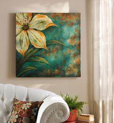 Inspire Canvas Art Print | Kirklands