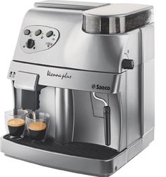 Shop Saeco espresso machines at Seattle Coffee Gear! From entry-level to superautomatics, Philips Saeco has a machine for everyone. Automatic Espresso Machine, Best Espresso Machine, Espresso Maker, Cappuccino Maker, Espresso Coffee, Black Coffee, Best Coffee Maker, Drip Coffee Maker, Coffee Shop