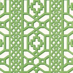 Superb jade decorator fabric by F Schumacher. Item 175731. Free shipping on F Schumacher designer fabrics. Search thousands of fabric patterns. Strictly 1st Quality. Sold by the yard. Width 54 inches .