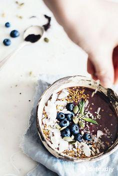 Koolhydraten: vaak worden deze als ultieme vriend of vijand gezien. Want bestaan er goede en slechte koolhydraten? En hoe zit het met suiker?