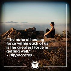 Many patients visit #BajaCalifornia for the purpose of improving health and well being through physical, psychological, or spiritual activities. Are you ready to begin healing?  Visit: www.bajahealthtourism.com Live Healthy, Live Baja today!  This is Rancho La Puerta in #Tecate