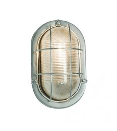Find This Pin And More On Light Fixtures. Aluminium Bulkhead Light    English Marine Lighting ...