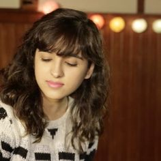 Main Hoon Hero Tera - Hero | Cover by Shirley Setia ft. Arjun Bhat by Shirley Setia on SoundCloud