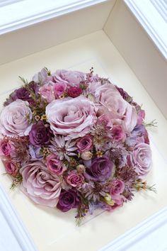 #preservedroses #pinkroses