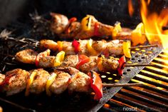 Image result for grilled food photography