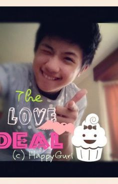 """Read The Love Deal Kilig mode. + Chris' POV :""""> from the story The Love Deal with Ranz Kyle by HappyGurl (Allie) with reads. fiction, date, ongse. Ranz Kyle, Brother Sister, Mustache, Wallpapers, My Love, Celebrities, Board, Happy, House"""