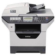 Brother MFC-8890DW High-Performance All-in-One Laser Printer: http://www.amazon.com/Brother-MFC-8890DW-High-Performance-Laser-Printer/dp/B0020CL9VK/?tag=cheap136203-20