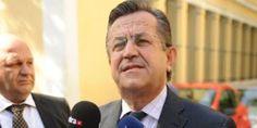 Κατέθεσε ο Νικολόπουλος τη μήνυση για εσχάτη προδοσία: «Ο Γιώργος Παπανδρέου εκτέλεσε «συμβόλαιο» εξόντωσης ενός ολόκληρου λαού»