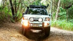 Holden Colorado RC 3L TD Holden Colorado, Offroad, Vehicles, Off Road, Vehicle