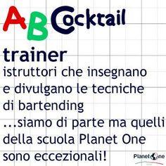 trainer  www.ateneodelbartending.it/corsi.asp