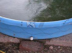 Need to do this to my duck pool. http://www.backyardchickens.com/forum/uploads/47297_img_4304.jpg