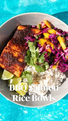 Good Healthy Recipes, Whole Food Recipes, Healthy Snacks, Vegetarian Recipes, Healthy Eating, Cooking Recipes, Healthy Skin, Dinner Healthy, Turkey Recipes