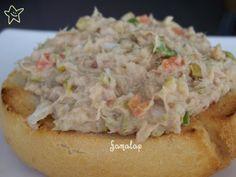 "Cocina fácil ""sin gluten"": BOCADELIA"