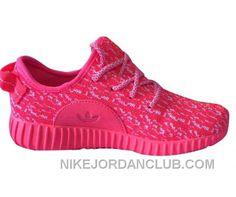 http://www.nikejordanclub.com/womens-fluorescent-pink-adidas-yeezy-boost-350-shoes-bkz5z.html WOMENS FLUORESCENT PINK ADIDAS YEEZY BOOST 350 SHOES BKZ5Z Only $67.00 , Free Shipping!