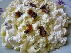 30 Min Dinner, National Dish, Hungarian Recipes, Lidl, Nom Nom, Dinner Recipes, Dinner Ideas, Oatmeal, Turkey