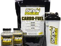 Ryno Power Sports Supplements from only £8.99 Ryno Power Sports Supplements on Pinterest