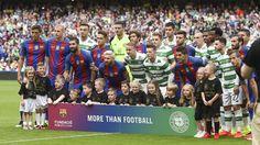 Celtic TV   CelticTV