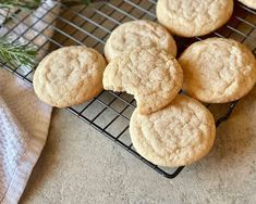 Otto's Naturals Cassava Flour - A Gluten-Free, Grain-Free, AND Nut-Free flour with the taste and texture of wheat! Otto's Cassava - Gluten Free Sugar Cookies, Gluten Free Sweets, Sugar Cookies Recipe, Gluten Free Recipes, Gf Recipes, Recipies, Cassava Recipe, Cassava Flour Recipes, Paleo Flour