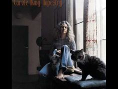 Carole King-So Far Away