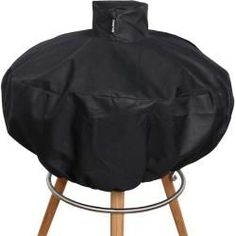 Buy Morsø Cover for Forno Grill from our BBQ Covers & Cooking Accessories range at John Lewis & Partners. Build A Smoker, Diy Smoker, Homemade Smoker, Barbacoa, Barbecue Recipes, Grilling Recipes, Crockpot Recipes, Bbq Pitmasters, Bbq Ribs