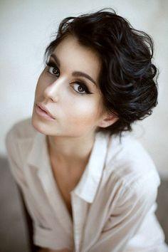 #eyeliner #cateye #beauty #makeup