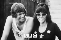 The Carpenters' Story: Only Yesterday 2007 documentary about brother and sister duo the Carpenters, one of the biggest-selling pop acts of the 1970s, but one with a destructive and complex secret that ended in tragedy with Karen Carpenter's untimely death at 32. Featuring behind-the-scenes footage and interviews with Richard Carpenter, family and friends.