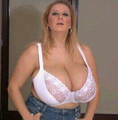 big bboob teacher student porn vid