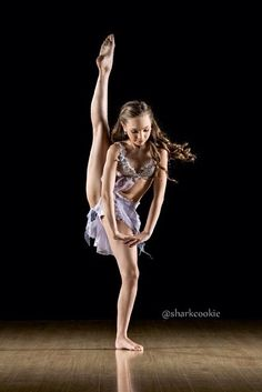 more photos from Maddie Ziegler's Sharkcookie photoshoot...ABSOLUTELY STUNNING!