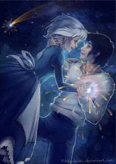 :Howl's Moving Castle: by Kinky-chichi.deviantart.com on @DeviantArt