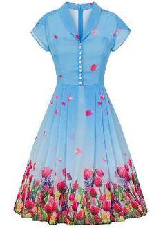 c5f1c4de 11 Best dresses images | Vintage gowns, Vintage inspired dresses ...