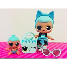 #lollipopthailand  #lolsurprise Hello  #lolsurprise #lol #lolsurprisethailand #lolsurprisedolls #lolsurpriseseries2 #lolsurpriseglitterseries #love #lovedolls #toys #toyslagram #goodnight #lilsister #lolsurpriselilsisters #12122017