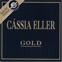 """Estou ouvindo """"Cassia Eller"""" na OiFM! Aperte o play e escute você também: http://oifm.oi.com.br/site/"""