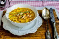 Maltagliati ai legumi e carote, un primo piatto buonissimo! Nutrizionalmente perfetto, ben bilanciato tra carboidrati e proteine, economico e facile da fare
