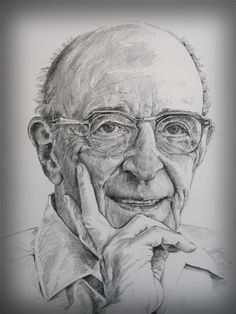client center therapy carl rogers approach Client-centered therapy was developed in the 1930s by the american psychologist carl rogers rogers was a humanistic psychologist who believed that how we live in the here-and-now and our current.