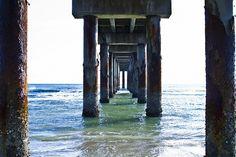 St. Augustine Beach, FL by CodyPChristian, via Flickr