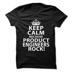 Product Engineer T-Shirts, Hoodies. Check Price Now ==► https://www.sunfrog.com/No-Category/Product-Engineer--65892067-Guys.html?id=41382