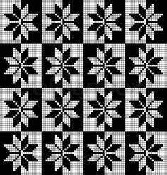 Image result for norwegian pattern